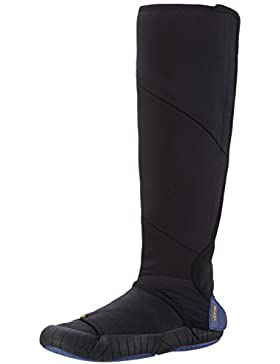Vibram FiveFingers Unisex-Erwachsene Furoshiki Hboot Stiefel