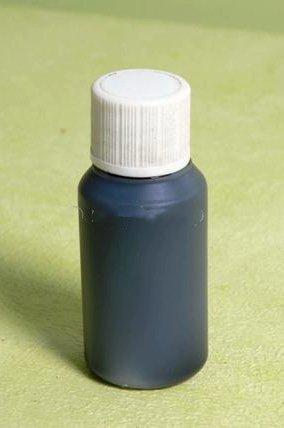 palme-e-exoten-sementi-keim-medio-root-attivatore-root-hormon-hochwirksam-25-ml