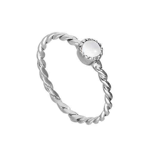 sterling-silver-moonstone-june-birthstone-twisted-rope-ring-size-m-available-i-u