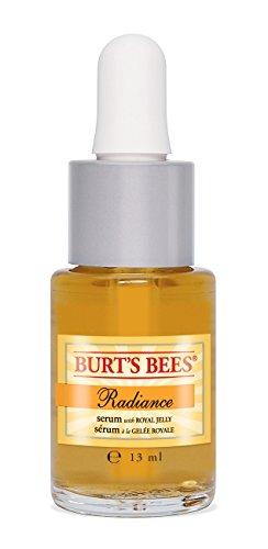 burts-bees-radiance-serum