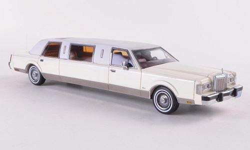 lincoln-town-car-formel-stretch-limousine-blanche-matt-blanche-1985-voiture-miniature-miniature-deja