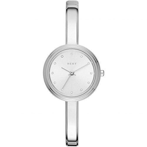 femmes-dkny-murray-bracelet-montre-ny2598