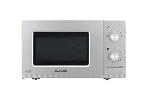 daewoo-manual-microwave-oven-20-litre-silver