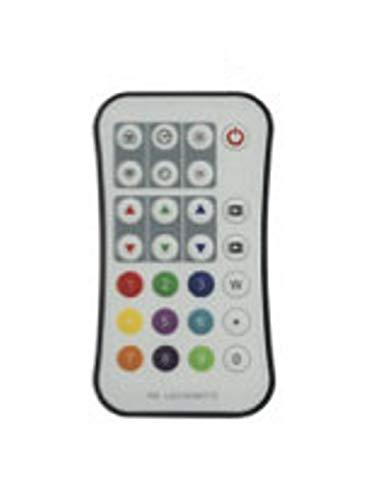 Stone Professional contrôleur Power RF Radio Fréquence RGB Couleur Changeante Télécommande Y Compris 144/288 W - 24 V - 6000/manette/24