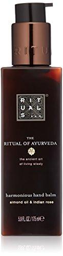 RITUALS The Ritual of Ayurveda Hand Balm bálsamo de manos 175 ml