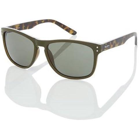 Gafas de Sol Unisex Pepe Jeans PJ 7232