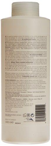 31msTCG8GRL - Wella Elements Renewing - Champú, 1000 ml