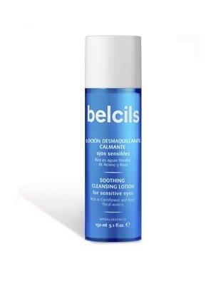 belcils-locion-desmaquillante-calmante-ojos-sensibles-150-ml