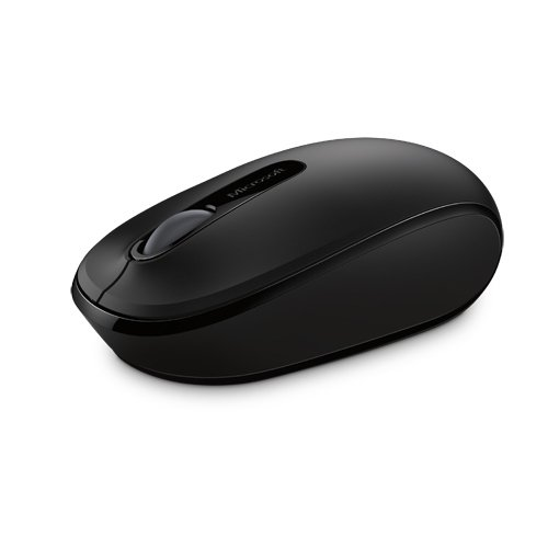 Microsoft Wireless Mobile Mouse 1850 FOR Business Mouse