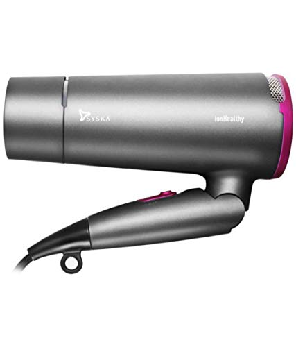 Syska HD 1800i Hair Dryer