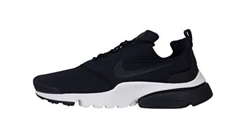 6466e6397f37 Nike Hombre Presto Fly Running Trainers AV7011 Sneakers Zapatos (UK 10 US 11  EU 45