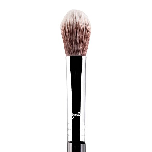 Sigma Beauty - High Cheekbone Highlighter - F03