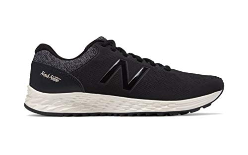 New Balance Fresh Foam Arishi Luxe, Running Femme