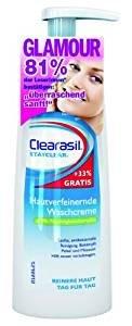 clearasil-hautverfeinernde-waschcreme-200-ml