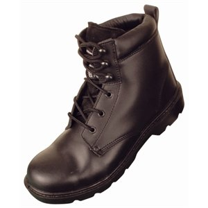slipbuster-footwear-a318-42-slip-buster-seis-botas-de-seguridad-talla-42
