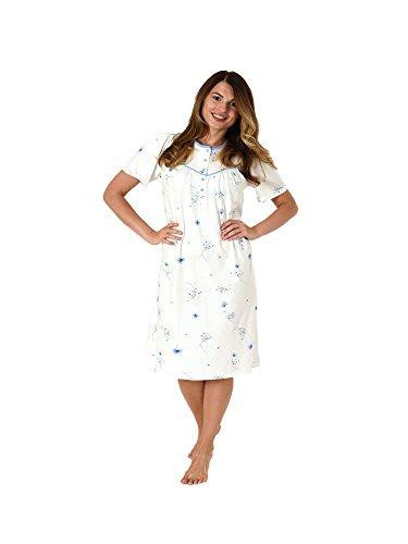 newest 78804 a0371 Designer-Fashion online - Mode, Schuhe & Accessoires | Stylist24