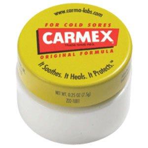 carmex-balsamo-labial-tarro-carmex-7-5-gr