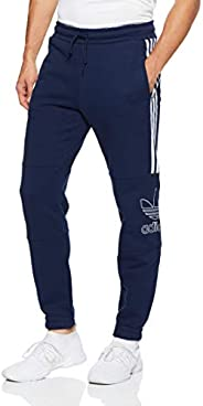 Adidas Men's Outline P