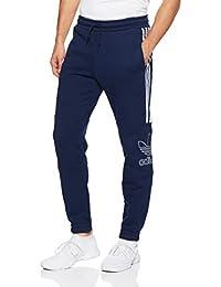 Amazon.fr   jogging adidas homme   Vêtements 5185131922bd