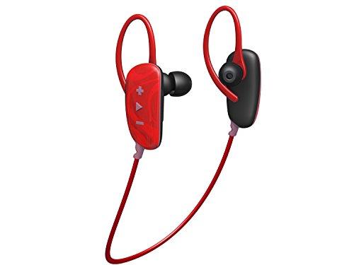 jam-audio-10-m-bluetooth-earphone-red