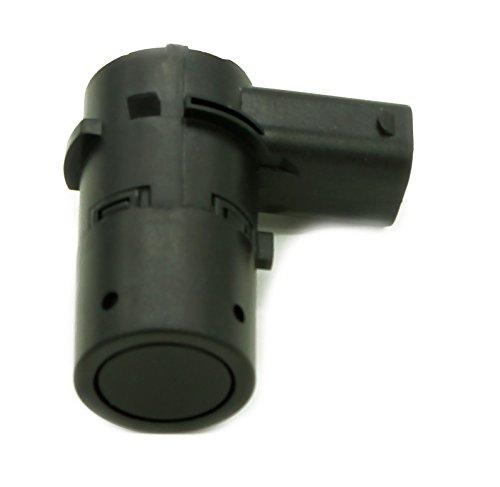 Auto PDC Parksensor Ultraschall Sensor Parktronic Parksensoren Parkhilfe Parkassistent 3M51-15K859-CA