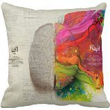 personaldesign-18in-18in-of-creative-home-famous-style-bedding-sofa-cushion-cover-pillowcase-left-an
