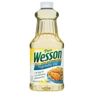 wesson-100-natural-vegetable-oil-700-ml-pack-of-3
