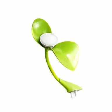 piteng- 0,5W light-controlled Little herbe LED (AC 220V), 220V