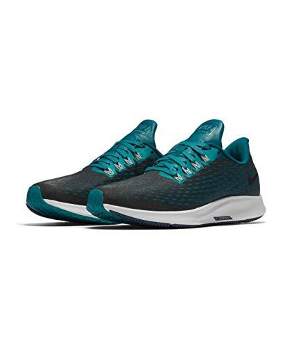 Nike W Air Zoom Pegasus 35 PRM