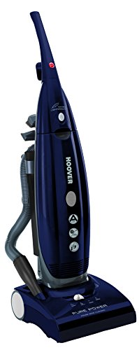 hoover-pu-01-battitappeto-pure-power-blu