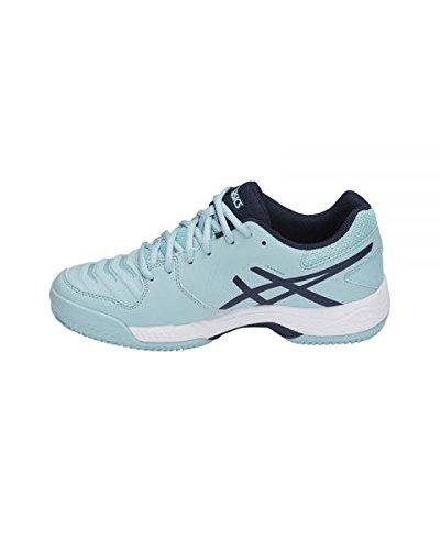 ASICS - Zapatillas de Tenis/pádel de Mujer Gel-Game 6 Clay