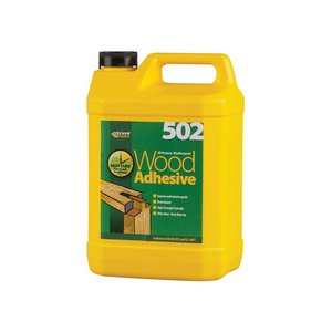 everbuild-wood5-all-purpose-waterproof-wood-adhesive-502-5l