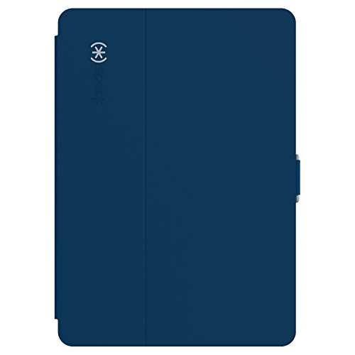 speck-playa-geo-etui-de-protection-a-rabat-rigide-pour-apple-ipad-pro-meerblau-nickel-grau