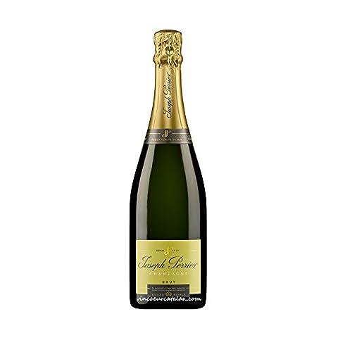 Champagne Joseph Perrier - Royal brut 0.75L