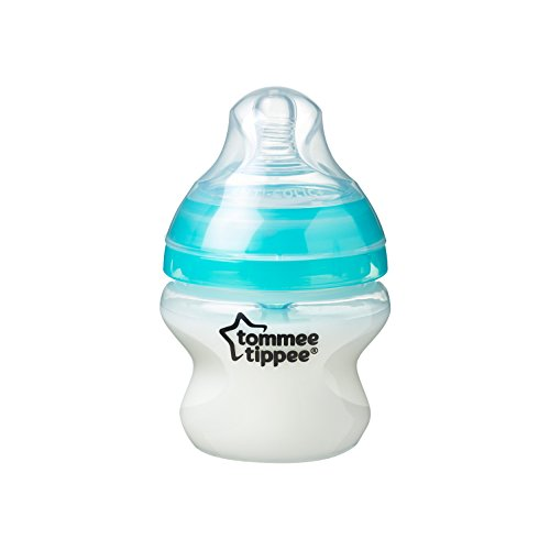 Tommee Tippee Anti Colic Plus 150 ml