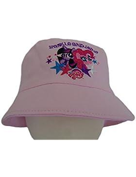 My Little Pony Bucket Hat für Mädchen en4232.100