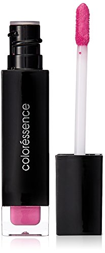 Color Essence Liplicious Gloss, Lucious LLG 1, 6ml