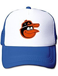 comfortable-baltimore-orioles-os-birds-brad-brach-fitted-hats
