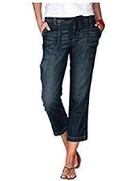 Bauer Amazon itEddie Jeans Jeans itEddie Amazon itEddie Bauer FemmesVêtements Bauer Jeans FemmesVêtements Amazon 6bfvyY7g