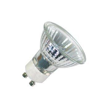 lot-de-10-ge-gu10-mr16-230v-50w-lampe-spot-projecteur-36-degres-marque-ge-26850