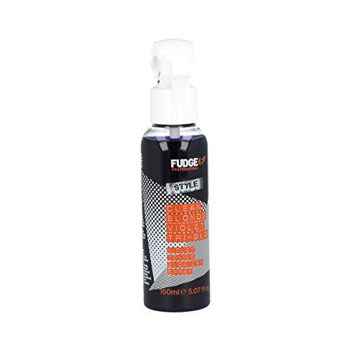 Fudge Tri-Blo Violet Spray 150 ml (Haar Spray Violett)