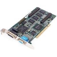 Scheda video PCI MATROX Mod. Millennium II 4MB PCI Video