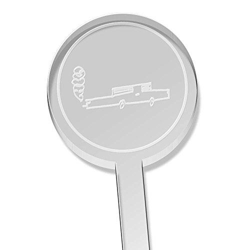 10-x-cadillac-car-short-drink-stirrers-swizzle-sticks-ds00014012