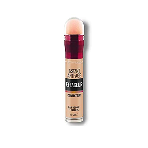 Maybelline Instant Anti-Âge