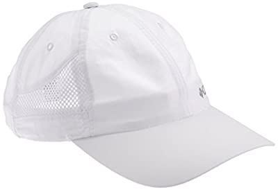 Columbia Kappe Tech Shade Hat von Columbia bei Outdoor Shop