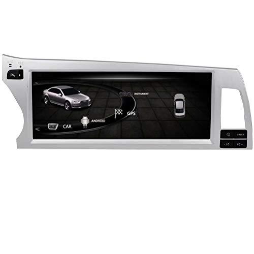 Audi Il In Q7 Miglior Savemoney Di Amazon Prezzo es JcF1T3lK