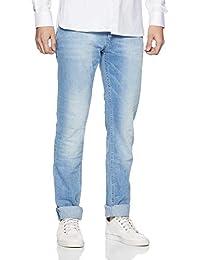cbb542b1 Tommy Hilfiger Men's Jeans Online: Buy Tommy Hilfiger Men's Jeans at ...