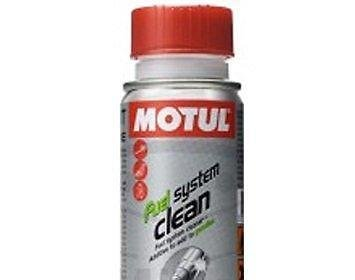 fuel-system-cleaner-75ml-motul-fuel-system-clean-scooter