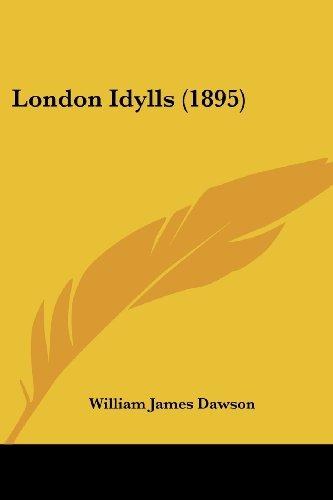 London Idylls (1895)