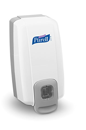 purell-2039-06-eeu00-distributeur-nxt-space-saver-1000-ml-blanc